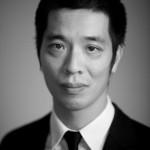 Clement_Lim[1]