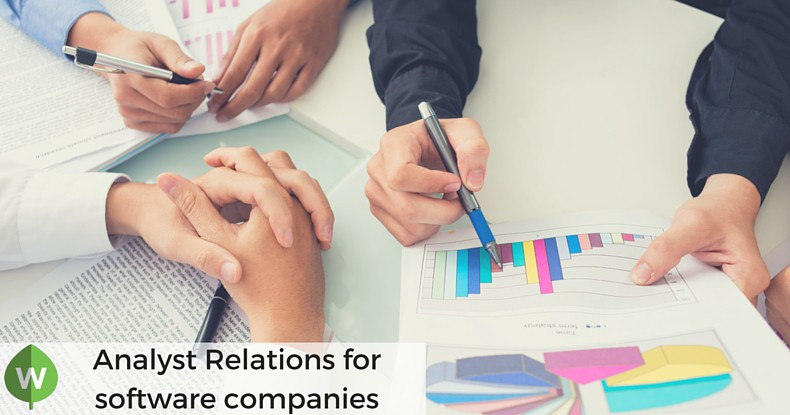 Analyst Relations: Best Practices and Strategic Planning