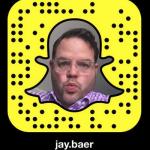 Jay_Baer[1]