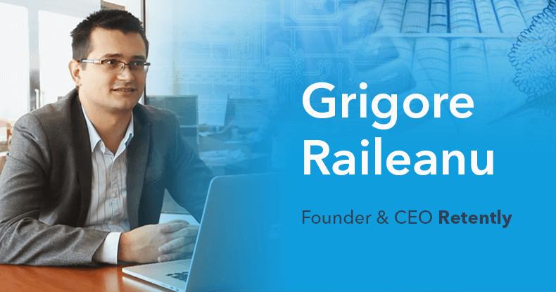 Ultimate Net Promoter Score (NPS) Breakdown: Interview With Grigore Raileanu